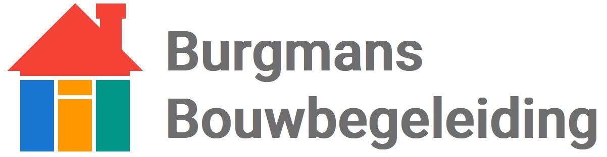 BurgmansBouwbegeleiding
